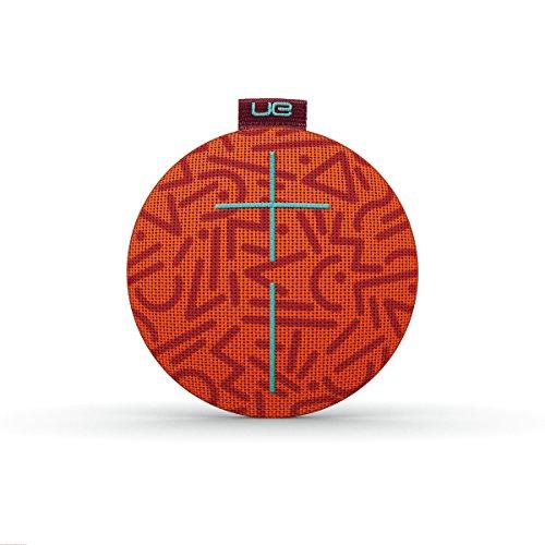ue-roll-wireless-mobile-bluetooth-speaker-waterproof-and-shockproof-sriracha