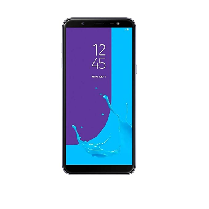 Amazon.com: Samsung Galaxy J8 (32GB) J810M/DS Teléfono ...