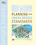 img - for Planning and Urban Design Standards book / textbook / text book