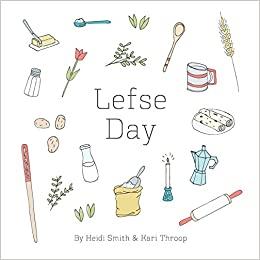 ?FULL? Lefse Day. Updated create provoca medium larga place 51cZIQRnCwL._SX258_BO1,204,203,200_