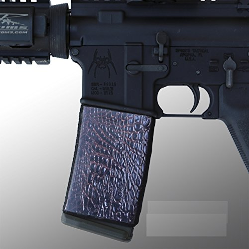 ultimate-arms-gear-ar-mag-cover-socs-for-30rd-steel-aluminum-usgi-mags-gator-mag-camo-camouflage