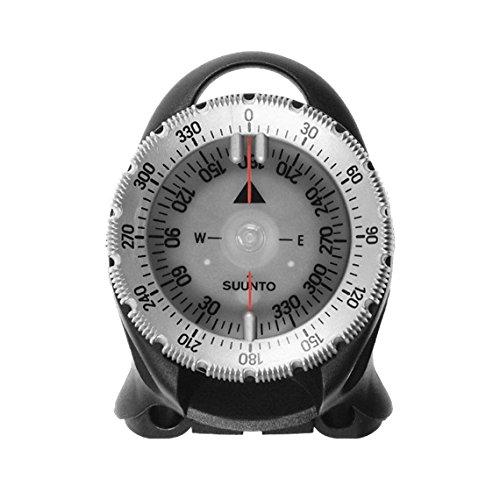(Suunto SK-8 Compass Top Mount Dive Computer)