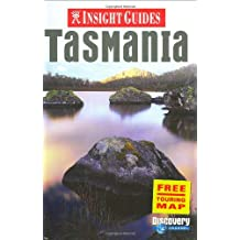 Tasmania Insight Regional Guide