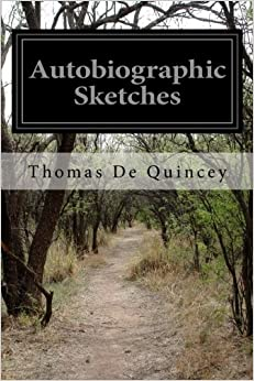 Autobiographic Sketches