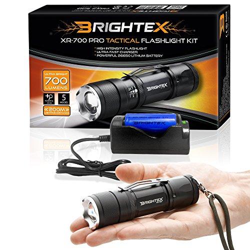 Brightex XR-700