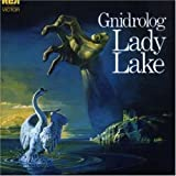 Lady Lake by Gnidrolog (0100-01-01)