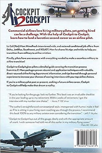 Pilot resume Template Well-written Pilot CV sample