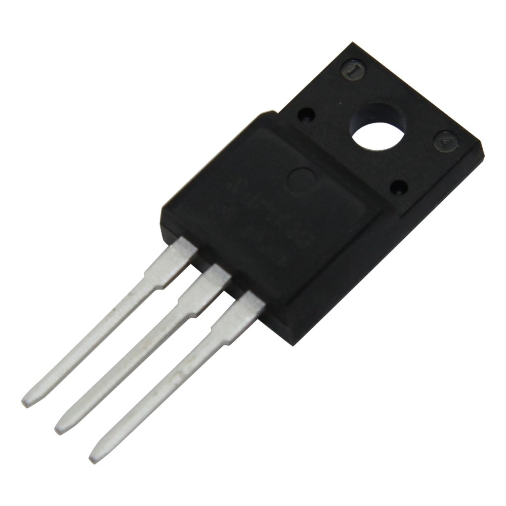 6x SB340-DIO Diode Schottky rectifying 40V 3A DO201 single diode Ifsm 87A SB340