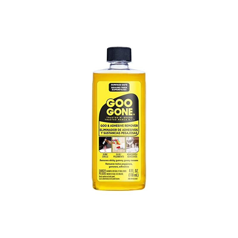 goo-gone-original-4-ounce-goo-and