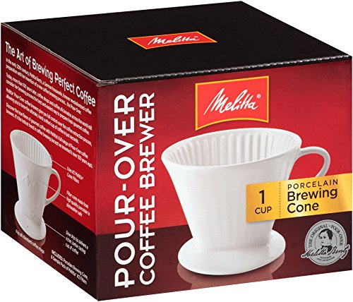 Melitta Coffee Pots - 8