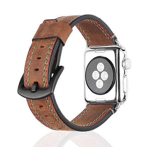 Watch Band Clip - 4