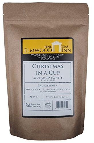 elmwood-inn-fine-teas-christmas-in-a-cup-cinnamon-black-tea-25-pyramid-sachet-tea-bags