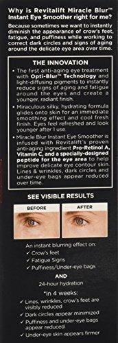 Buy concealer for mature eyes