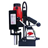 Rotabroach Panther 240V Magnetic Drill 2019 Version