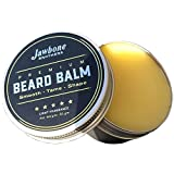 Facial Treatment In Jb - Jawbone Brother's Beard Balm with Leave in Conditioner - A Surprising Evolution in Beard Products