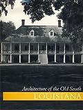 Louisiana, Mills Lane, 1558590226
