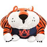 NCAA Auburn Tigers Orbiez