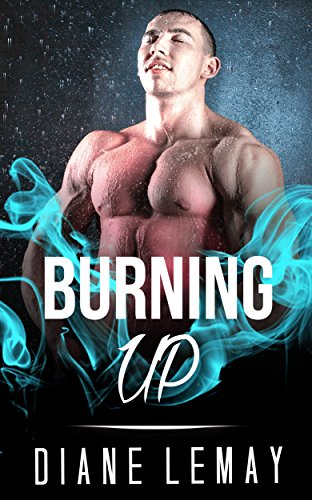 gay-romance-burning-up-a-mm-gay-wolf-shifter-mpreg-alpha-omega-romance-collection-mixed-romance-coll