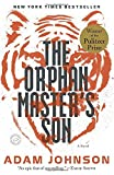 Image of The Orphan Master's Son: A Novel