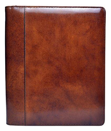 bosca-old-leather-zip-around-ipad-case-amber