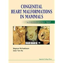 Congenital Heart Malformations in Mammals