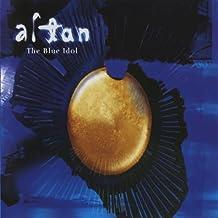 The Blue Idol by Altan