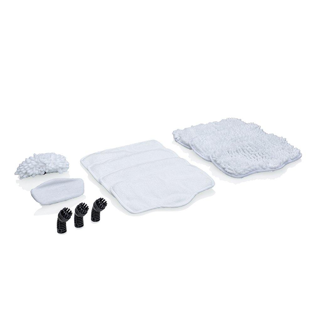 H2O Steam FX Pro Premium-Pack B07DQQ5FPS Reinigungs- & Putztücher Putztücher Putztücher e84713