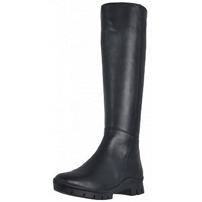 Chaussures de ville, color Noir , marca CAMPER, modelo Chaussures De Ville CAMPER K100190 Noir