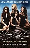 Pretty Little Liars (Pretty Little Liars, Book 1)