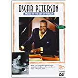 Oscar Peterson:Music in the Ke