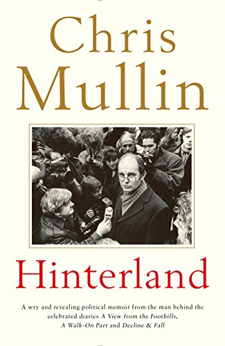 Download PDF Hinterland