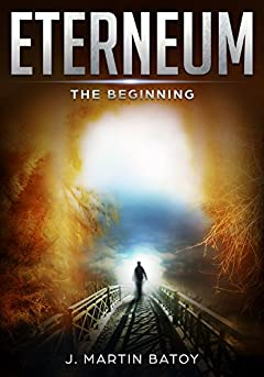 Eterneum: The beginning