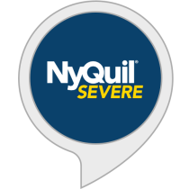 NyQuil and DayQuil Flu Report