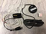 ASTRO II, 01412 GPS SPEED SENSOR, MICRO-TRAK