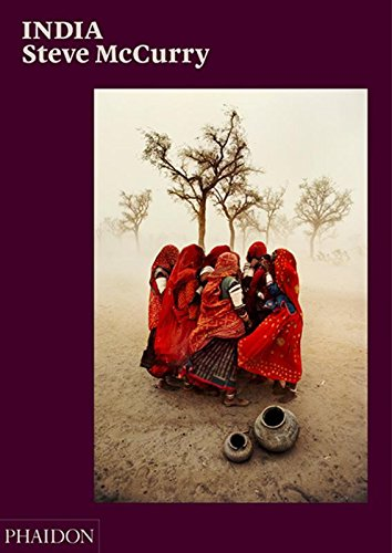 Image of India