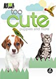 Too Cute Puppies and More: Season 2, Volume 1