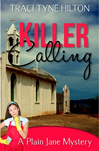 killer-calling-a-plain-jane-mystery-a-cozy-christian-collection-the-plain-jane-mysteries-book-7