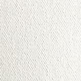 Creative Mark Spectrum Multi-Media Acrylic Primed Cotton Roll - Finest Imported Pure Cotton Sheeting Uniform Weave Even Texture - [15 oz Roll 96'' x 6 Yards]