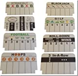 Rolldown Game