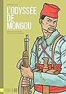 Odyssée de Mongou par Kassaï