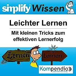 Simplify Wissen - Leichter Lernen