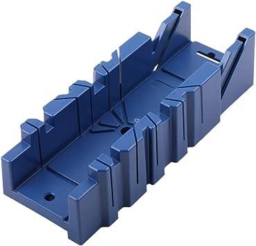 Mitre Caja, Multifunción Profesional Duradero Mitre Caja Handsaws ...