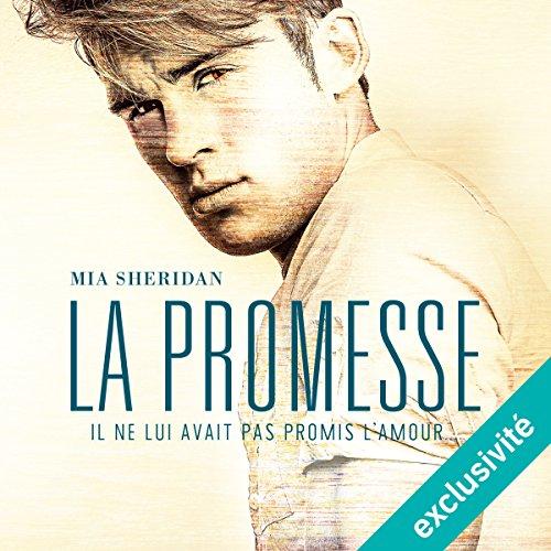 La Promesse [Pdf/ePub] eBook