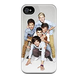 Cases Case Cover For Apple Iphone 6 Plus 5.5 Inch With HSa21002utKe Busttermobile168 Design