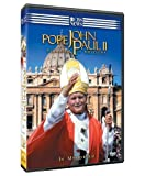 CBS News Presents - Pope John Paul II - Builder of Bridges - In Memoriam by Paramount