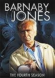 Barnaby Jones//Season 4