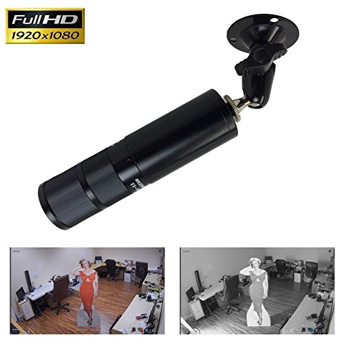 bullet hd pro 1080p - 7