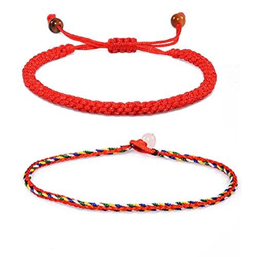 Magnetic Precious Gemstone Hematite Bracelets