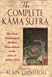 The Complete Kama Sutra, , 0892814926