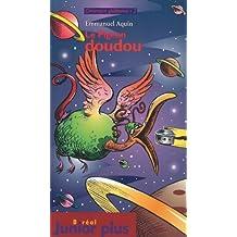 Pigeon-doudou (Le): Chronique glubienne 2